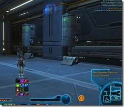 swtor-the-shroud's-gambit-coruscant-6