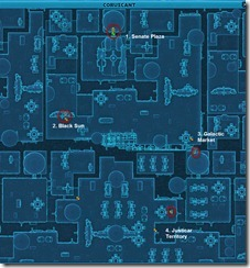 swtor-the-shroud's-gambit-coruscant-map