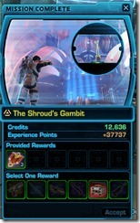 swtor-the-shroud's-gambit-coruscant-rewards