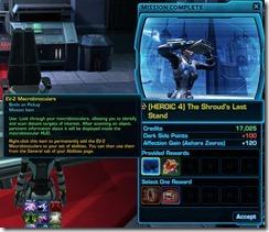 swtor-the-shroud's-last-stand-macrobinoculars-reward