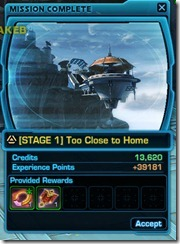 swtor-too-close-to-home-makeb