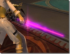 swtor-volatile-conqueror's-lightsaber-enforcer's-contraband-pack