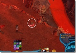 swtor-volcanic-metals-gsi-daily-2