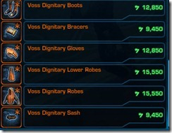 swtor-voss-dignitary-armor-contraband-resale-corporation-1