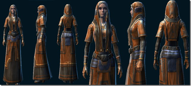 swtor-voss-dignitary-armor-contraband-resale-corporation