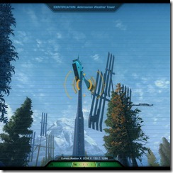 swtor-weather-forecast-gsi-daily-3
