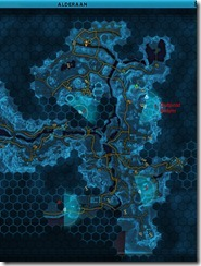swtor-weather-forecast-gsi-daily-map