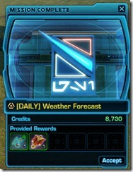 swtor-weather-forecast-gsi-daily-rewards