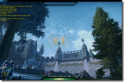 swtor-within-reach-macrobinoculars-alderaan-1