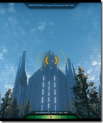 swtor-within-reach-macrobinoculars-alderaan-4