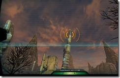 swtor-within-reach-macrobinoculars-balmorra-4