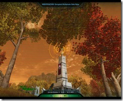 swtor-within-reach-macrobinoculars-voss-1