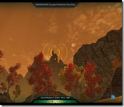swtor-within-reach-macrobinoculars-voss-3