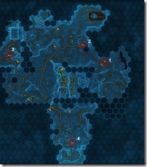 swtor-within-reach-macrobinoculars-voss-map