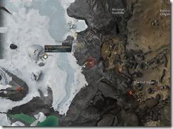gw2-arctodus-haunt-guild-trek-4