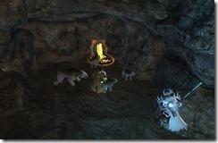 gw2-arctodus-haunt-guild-trek-5