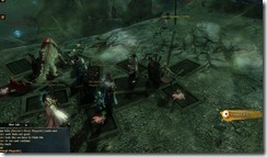 gw2-blightwater-shatterstrike-guild-challenge-5