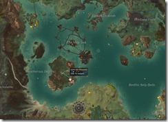 gw2-deep-trouble-guild-challenge