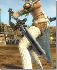 gw2-guild-razor-dagger