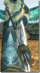 gw2-guild-truncheon-scepter-1