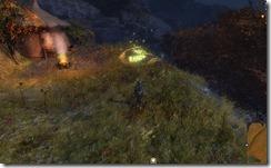 gw2-hermit's-roost-guild-trek-4