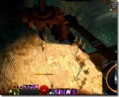 gw2-langmar-estate-guild-puzzle-10