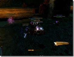 gw2-langmar-estate-guild-puzzle-11
