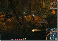 gw2-langmar-estate-guild-puzzle-14