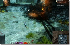 gw2-langmar-estate-guild-puzzle-15