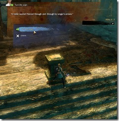 gw2-langmar-estate-guild-puzzle-2