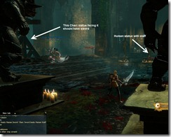 gw2-langmar-estate-guild-puzzle-3