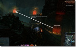 gw2-langmar-estate-guild-puzzle-6
