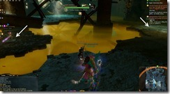 gw2-langmar-estate-guild-puzzle-9