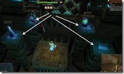 gw2-proxemics-lab-guild-puzzle-11