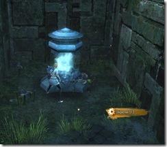 gw2-proxemics-lab-guild-puzzle-16