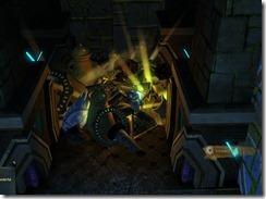 gw2-proxemics-lab-guild-puzzle-2
