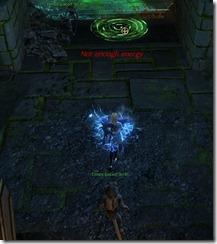 gw2-proxemics-lab-guild-puzzle-3