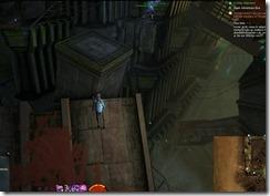 gw2-proxemics-lab-guild-puzzle-4