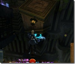 gw2-proxemics-lab-guild-puzzle-5
