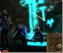 gw2-proxemics-lab-guild-puzzle-7
