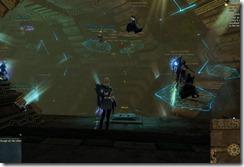 gw2-proxemics-lab-guild-puzzle-8