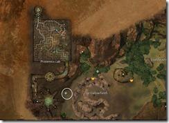 gw2-proxemics-lab-guild-puzzle
