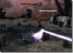 gw2-save-our-supplies-guild-challenge-6
