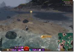 gw2-southsun-crab-toss-guild-challenge-2