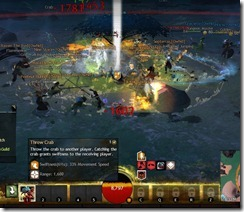 gw2-southsun-crab-toss-guild-challenge-3