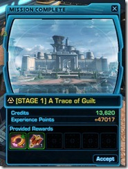 swtor-a-trace-of-guilt-makeb-rewards