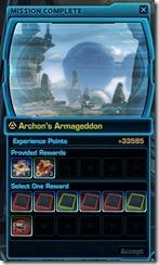 swtor-archon's-armageddon-rewards