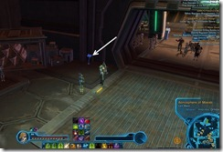 swtor-atmosphere-of-makeb-lore-entry-3