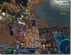 swtor-bilinguis-monsters-of-makeb-2