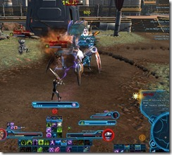 swtor-cc-121-monsters-of-makeb